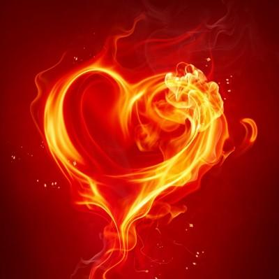 Traditie is het doorgeven van het vuur, niet de aanbidding van de as.